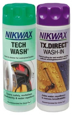 Nikwax_Tech_Wash_And_Tx_Direct_Wash_In[2].jpgのサムネール画像
